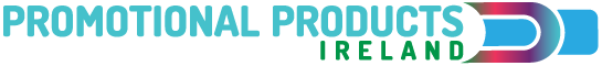 Promotional Products Ireland Logo