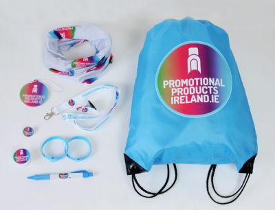 Contact Promotional Products