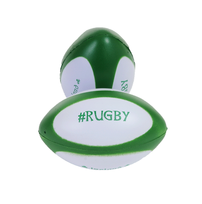 connuaght rugby ball for sale