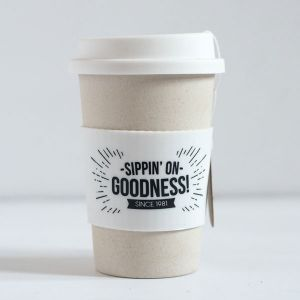 reusable coffee cups for sale ireland