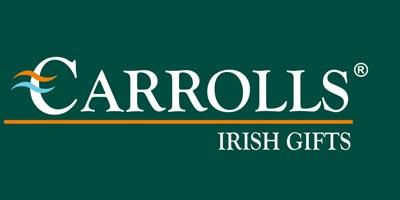 irish gift shop stock suppliers