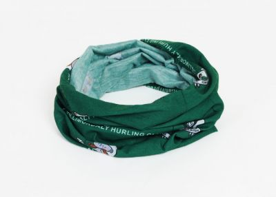 buff headwear online cheap