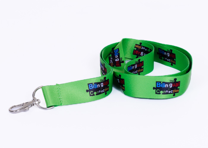 printed lanyards ireland