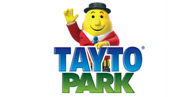 tayto park ireland merchandise