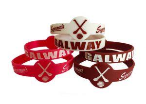 hurling gaelic football merchandise