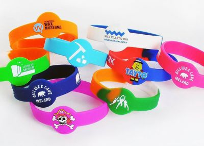 where to get bulk wristbands