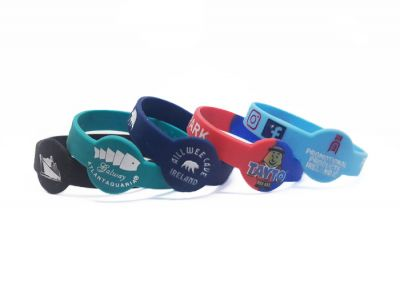 where to buy Watch Style Wristbands