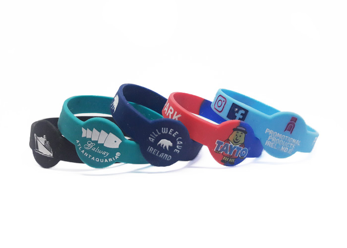 super summer sale on wristbands
