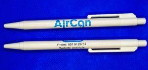 Custom Printed Pens Galway