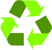eco friendly products ireland