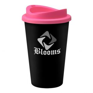 REUSABLE CUPS IRELAND