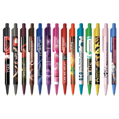CHEAP PERSONALISED PENS IRELAND