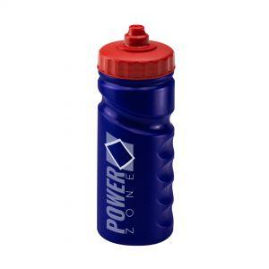 printed water bottles ireland