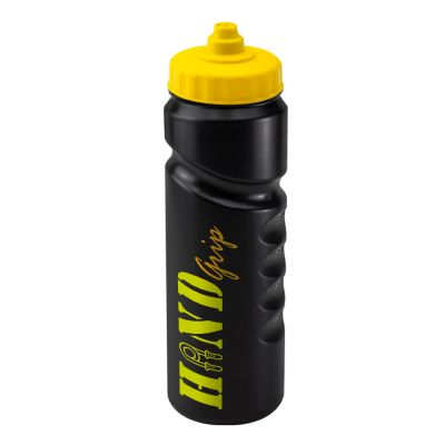 printed sports bottles ireland