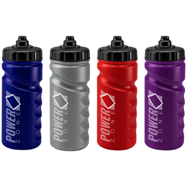 order reusable water bottles for gym