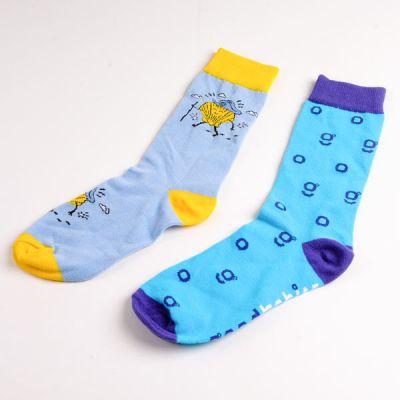 Branded Socks Ireland