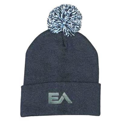 order branded hats