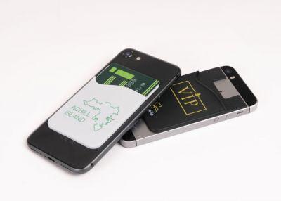 Phone Card Wallets