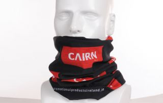 Promotional Neck Warmers