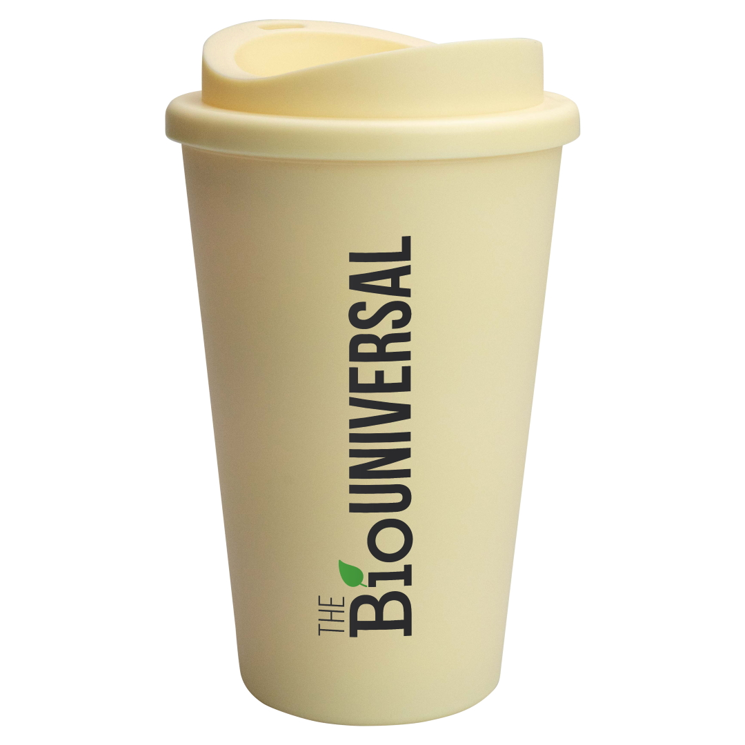 biodegradable keep cup