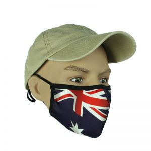 cotton face masks ireland