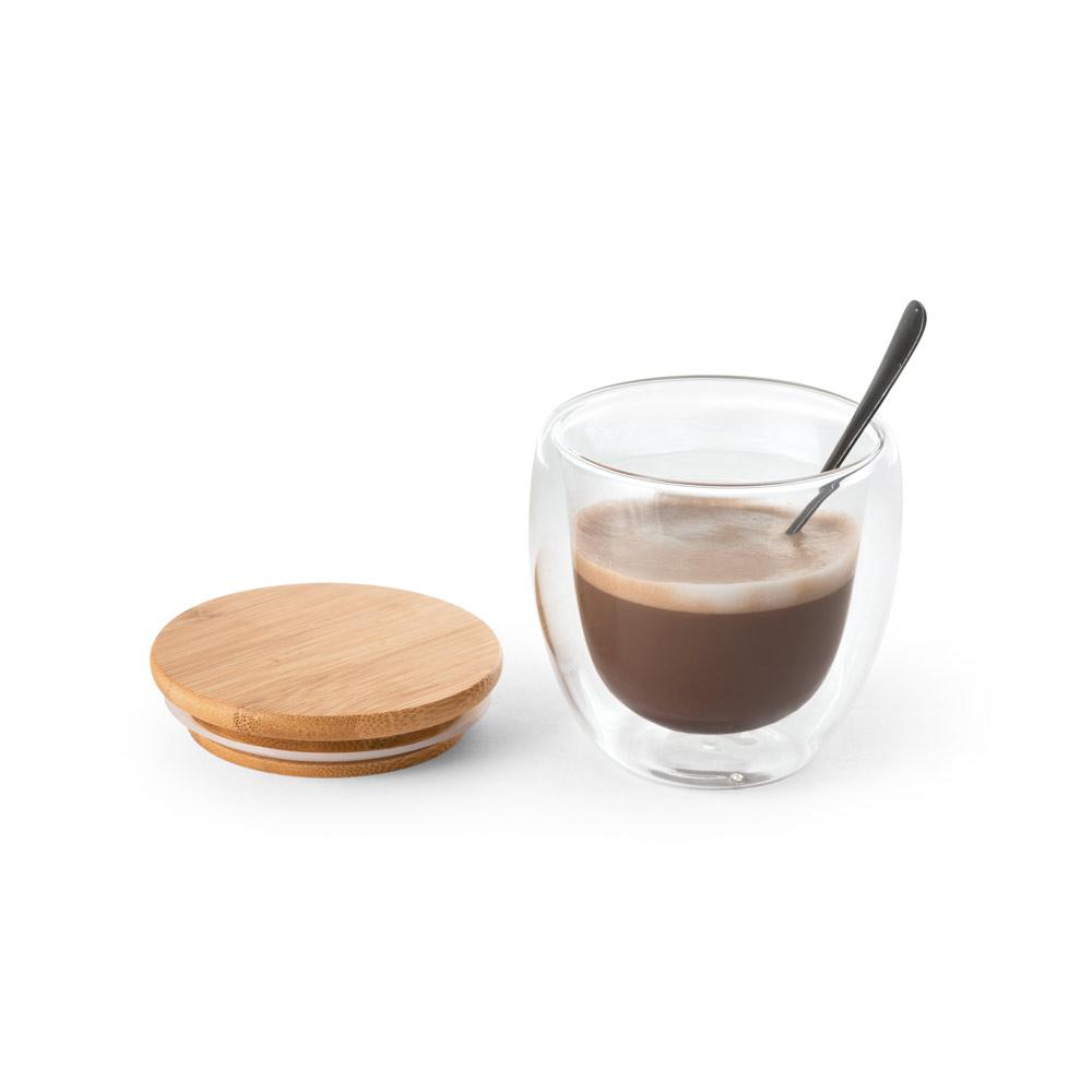 branded keep cup