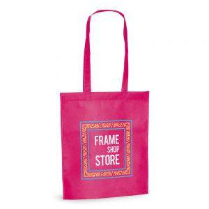 shopper bags ireland