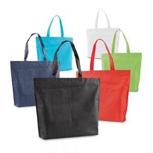 branded tote bags ireland