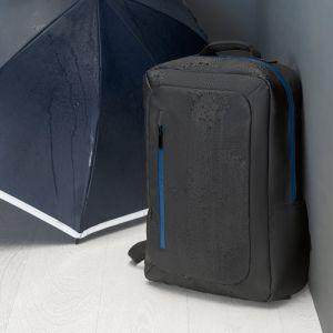 printed laptop bags