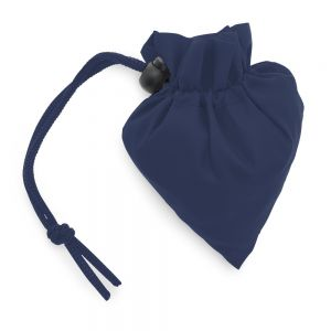 custom foldable tote bag ireland