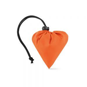 foldable bag with logo ireland