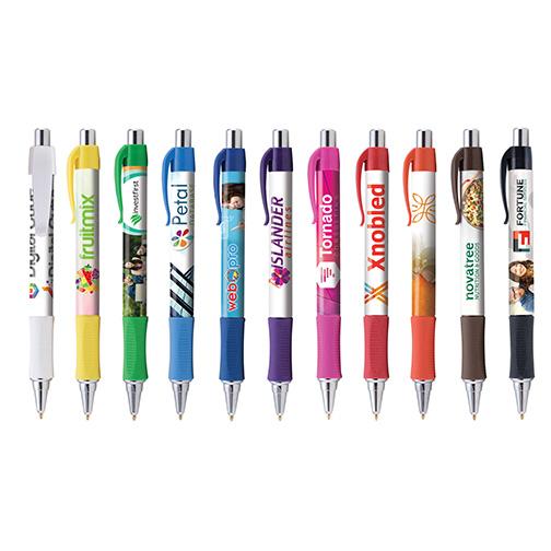 printed pens ireland