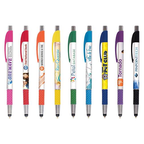cheap printed pens iireland
